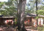 Foreclosed Home in Decatur 30035 4476 GLENHAVEN DR - Property ID: 6296146