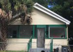 Foreclosed Home in Jacksonville 32209 2345 MCQUADE ST - Property ID: 6296177