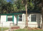 Foreclosed Home in Jacksonville 32209 2347 MCQUADE ST - Property ID: 6296178