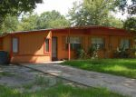 Foreclosed Home in Jacksonville 32210 3705 FRYE AVE W - Property ID: 6296180