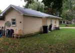 Foreclosed Home in Mchenry 60051 2106 MILL LN - Property ID: 6296229