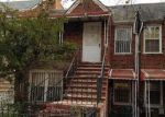 Foreclosed Home in Brooklyn 11234 5706 AVENUE H - Property ID: 6296284