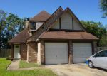 Foreclosed Home in League City 77573 213 WINDWARD CT - Property ID: 6296288