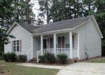 Foreclosed Home in Knightdale 27545 5837 PRESENTATION ST - Property ID: 6296755
