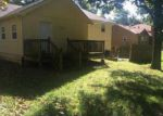 Foreclosed Home in Grandview 64030 12504 CAMBRIDGE AVE - Property ID: 6296824
