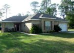 Foreclosed Home in Gulf Shores 36542 4531 CORAL CIR - Property ID: 6297003