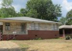 Foreclosed Home in Columbus 31904 4711 DREW AVE - Property ID: 6297093