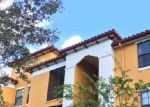 Foreclosed Home in Sarasota 34243 8341 38TH STREET CIR E UNIT 305 - Property ID: 6297250