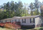 Foreclosed Home in Zebulon 27597 12703 EAGLE RIDGE DR - Property ID: 6297946