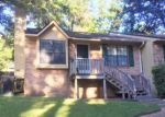 Foreclosed Home in Tallahassee 32301 120 MEETING STREET DR - Property ID: 6298064