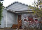 Foreclosed Home in Newport 97365 123 NW 57TH ST - Property ID: 6298138