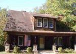 Foreclosed Home in Burlington 27215 805 E MOREHEAD ST - Property ID: 6298152