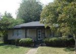Foreclosed Home in Louisville 40216 4054 GLENHURST AVE - Property ID: 6298251