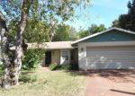 Foreclosed Home in Spring Hill 34609 3268 MORVEN DR - Property ID: 6298347