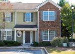 Foreclosed Home in Atlanta 30315 585 MCWILLIAMS RD SE UNIT 2201 - Property ID: 6298421