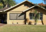 Foreclosed Home in Lakeland 33801 1410 ELGIN ST - Property ID: 6298466
