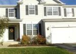 Foreclosed Home in Montgomery 60538 2460 DEER POINT DR - Property ID: 6299174