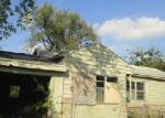 Foreclosed Home in Tulsa 74130 2323 E 56TH ST N - Property ID: 6299421