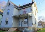Foreclosed Home in Massillon 44647 1431 MAIN AVE W - Property ID: 6299428