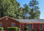 Foreclosed Home in Columbus 31907 536 CARDINAL AVE - Property ID: 6299455