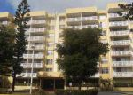 Foreclosed Home in Miami 33169 15600 NW 7TH AVE APT 616 - Property ID: 6299529