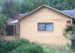 Foreclosed Home in Tallahassee 32301 208 PUTNAM DR - Property ID: 6299872