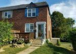Foreclosed Home in Allentown 18103 824 BENTON ST - Property ID: 6300000