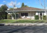 Foreclosed Home in Bakersfield 93304 1712 1ST ST - Property ID: 6300116