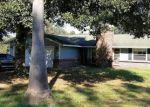 Foreclosed Home in Lakeland 33810 3745 WILLOW WISP DR N - Property ID: 6300190