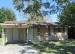 Foreclosed Home in Palmetto 34221 1708 17TH ST E - Property ID: 6300235