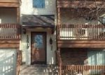 Foreclosed Home in Richton Park 60471 22513 JACKSON CT APT 3C - Property ID: 6300250