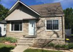 Foreclosed Home in Oak Park 48237 8620 SARATOGA ST - Property ID: 6300487