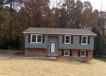 Foreclosed Home in Mount Airy 27030 287 HERRING ST - Property ID: 6300636