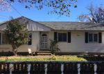 Foreclosed Home in Central Islip 11722 125 LEAF AVE - Property ID: 6300705