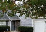 Foreclosed Home in Rex 30273 6066 CROOKED CREEK DR - Property ID: 6300764