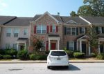 Foreclosed Home in Atlanta 30344 2357 BAYROSE CIR # 57B - Property ID: 6300807