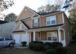 Foreclosed Home in Fairburn 30213 7287 WALTON HL - Property ID: 6300810