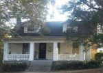 Foreclosed Home in Stockbridge 30281 5038 REX RD - Property ID: 6300814