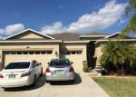 Foreclosed Home in Mount Dora 32757 4936 ROYCE DR - Property ID: 6300841