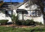 Foreclosed Home in Matteson 60443 3552 212TH PL - Property ID: 6300930
