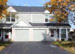 Foreclosed Home in Streamwood 60107 20 MARION LN # 20 - Property ID: 6300954
