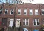 Foreclosed Home in Brooklyn 11208 595 EUCLID AVE - Property ID: 6300973