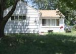 Foreclosed Home in Central Islip 11722 51 POPLAR ST - Property ID: 6301037