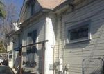 Foreclosed Home in Los Angeles 90059 1927 E 111TH ST - Property ID: 6301082