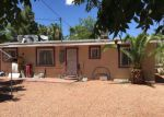Foreclosed Home in Las Vegas 89104 1400 SWEENEY AVE - Property ID: 6301149