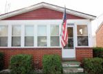 Foreclosed Home in Madison Heights 48071 48 E LINCOLN AVE - Property ID: 6301216