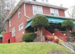 Foreclosed Home in Burgettstown 15021 50 FLORENCE AVE - Property ID: 6301279