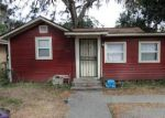 Foreclosed Home in Tampa 33612 1306 E LINEBAUGH AVE - Property ID: 6301325