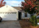 Foreclosed Home in Hampton 30228 144 HAMPTON OAKS DR - Property ID: 6301571