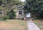 Foreclosed Home in Tampa 33614 6803 N HIMES AVE - Property ID: 6301598
